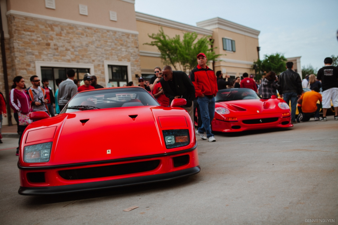 coffeecars_toy_drive_2015-3-of-6