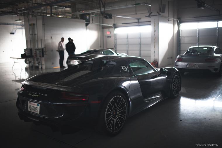 Porsche_918_Grey-3