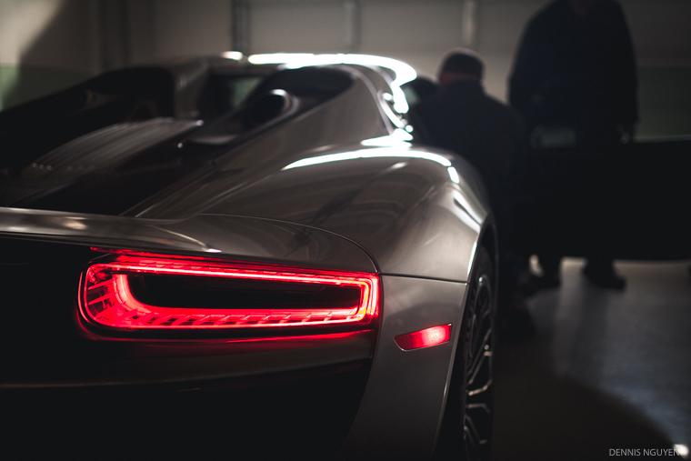 Porsche_918_Grey-5