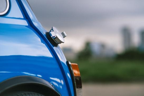 1990_Rover_Mini_Cooper-25