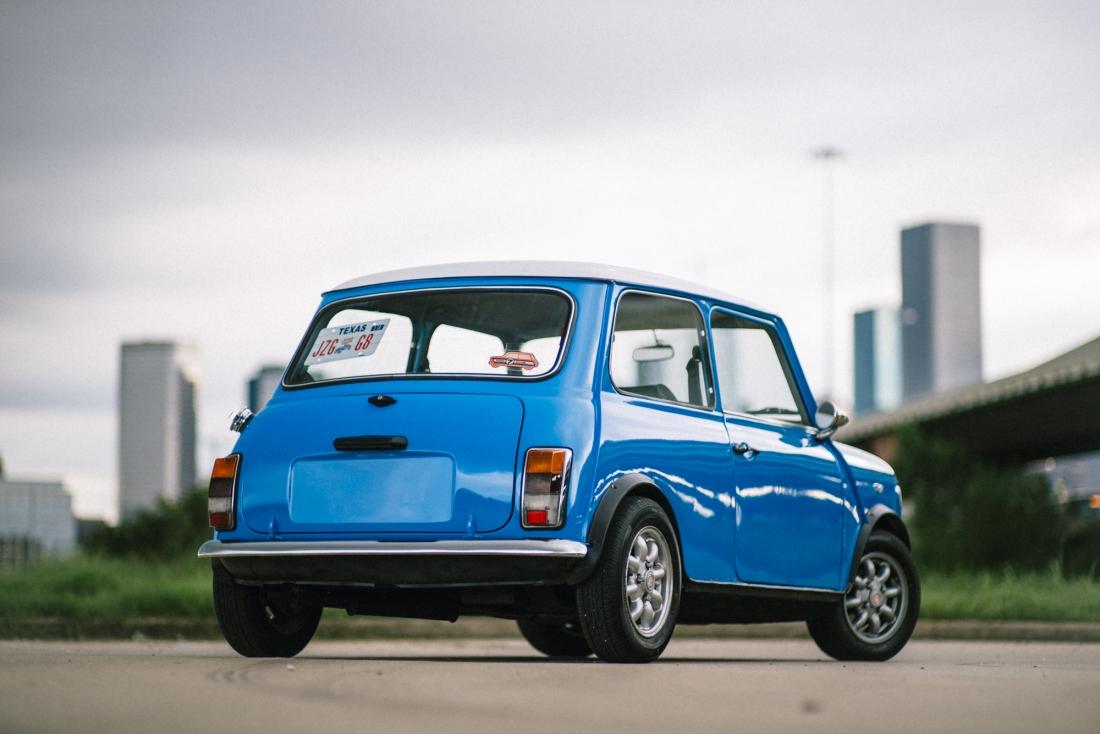 1990_Rover_Mini_Cooper-26